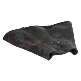 [] Industrial tyre tube - Mammooth, TR218A, 500/60-26.5 550/60-26.5 600/55-26.5,