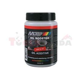 Добавка към моторно масло 443ml, приложение: стабилизатор на вискозитета на маслото, за всички видове двигатели, опаковката е до