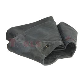 [] PKW tyre tube - Mammooth, TR13, 155-13 155/165-13 165-13 165/70-13 175/70-13,