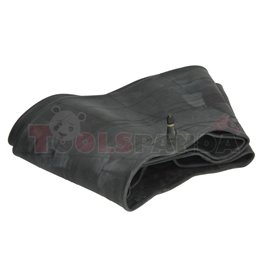 [] Industrial tyre tube - Mammooth, V3-06-3, 7.00-20 7.50-20,
