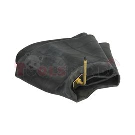 [] Industrial tyre tube - Mammooth, TR78A, 250-15 300-15,