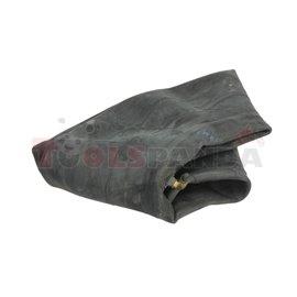[] Industrial tyre tube - Mammooth, TR87, 16x6.50-8 16x7.50-8 18x6.50-8 190-8,