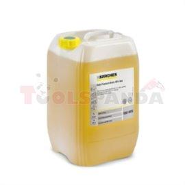 KARCHER RM 806 środek do mycia wysokociśnieniowego usuwający zanieczyszczenia drogowe, duży zakres zastosowania, opakowanie 20l(