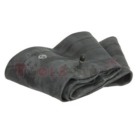[] PKW tyre tube - Mammooth, TR13, 175-13 175/185-13 185-13 185/70-13 195/70-13,
