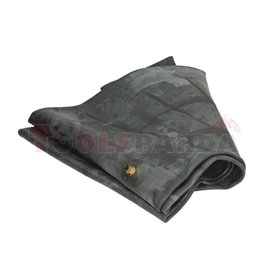 [] Industrial tyre tube - Mammooth, TR218A, 16.9/14-28 16.9-28 18.4/15-28 480/65-28 480/70-28 540/65-28,