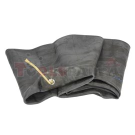 [] Industrial tyre tube - Mammooth, V3-04-5, 14.00-24,