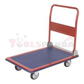 SEALEY platfromowy количка, макс. натоварване 300 кг.