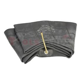 [] Industrial tyre tube - Mammooth, V3-04-5, 12.00-24,