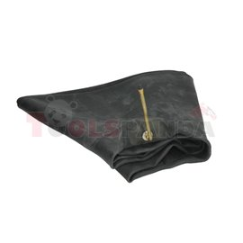 [] LKW tyre tube - Mammooth, V3-06-8, 12.00-20 14/80-20 365/80-20 F20 Pilote,