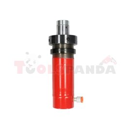 Резервна част за преси 0XPTHA0007, цилиндър, налягане: 30 t, обхват на движение на буталото: 150 mm