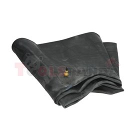 [] Industrial tyre tube - Mammooth, TR218A, 14.9-24 380/85-24,