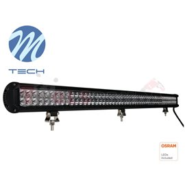 Working lamp, Osram Opto Semiconductors LED, number of diodes: 102, power max: 306W, voltage: 12/24/30V, Osram LED Inside, water