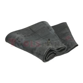 [] Industrial tyre tube - Mammooth, TR15, 13.00-20 16.0/70-20 405/70-20,