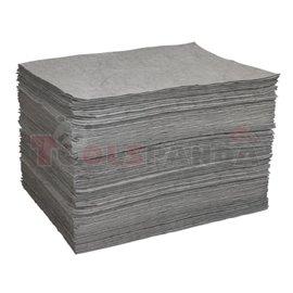 Mat ((PL) absorbująca opakowanie 100szt.) 500x400mm