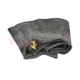 [] Industrial tyre tube - Mammooth, TRJ1175C, 15.5-25,