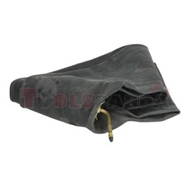 [] Industrial tyre tube - Mammooth, TR75A, 205/70-15 7.00-15 7.50-15,