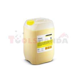 KARCHER CP945 20l Wosk na gorąco, wysoki połysk - dozowanie 0,2%