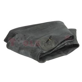 [] PKW tyre tube - Mammooth, TR13, 135-13 135/145-13 145-13 145/70-13 155/70-13,