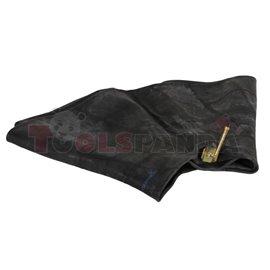 [] Industrial tyre tube - Mammooth, TRJ1175C, 23.5-25 26.5-25,