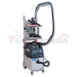 Rupes изсмукване на прах от автоматично електро-пневматичен włączeniowym KS260EP