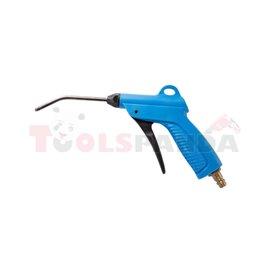 ATE Pistolet napełniający do zbiorniczków wyrównawczych płynu hamulcowego
