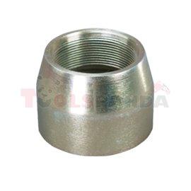 Резервни части PROFITOOL ET10003 конектор за монтаж на клапана и филтъра номер на устройство / част: 0XPTJ