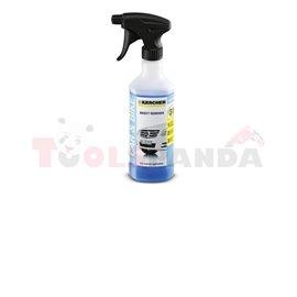 KARCHER Preparat do usuwania owadów RM 618, 500 ml