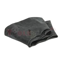 [] PKW tyre tube - Mammooth, TR13, 175-14 175/185-14 185-14 185/70-14 195/70-14,