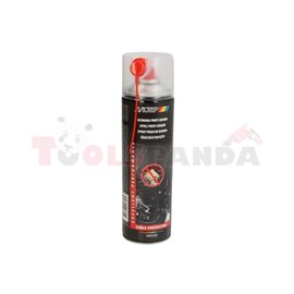 Rodent repellent, 500ml, prevents from damaging cables and wires by martens, great adhesion
