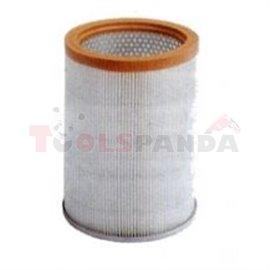 KARCHER кръгла филтър, припадъци: SE 4001, SE 4002, WD 2200, WD 2250, WD 3200, WD 3200 AF * ЕС-II, M WD 3300, WD 3500 P