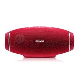 Преносима колонка HOPESTAR H20 Bluetooth