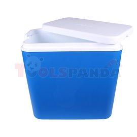 Хладилна кутия ATLANTIC, 24л. пасивна