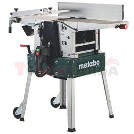 Абрихт-щрайхмус 2800W 260мм METABO HC 260 C - 2,8 DNB 400 V