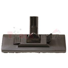 Дюза 300 мм универсална за прахосмукачка