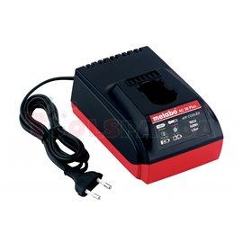 Зарядно устройство AC30 14.4-36V