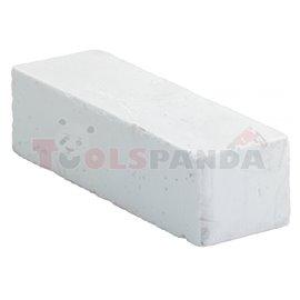 Полирпаста бяла 250 g