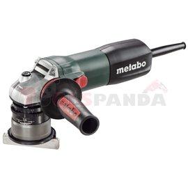 Фреза за фаски в/у метал 900W 4mm METABO KFM 9-3 RF