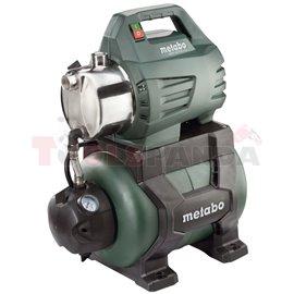 Хидрофор 1300W 4500 l/h METABO HWW 4500/25 Inox