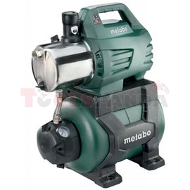Хидрофор 1300W 6000 l/h METABO HWW 6000/25 INOX
