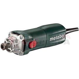 Шлайф прав 710W рег. обороти METABO GE 710 COMPACT
