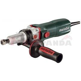 Шлайф прав удължен 950W рег. обороти METABO GE 950 PLUS