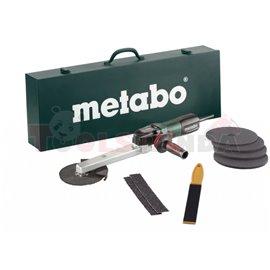 Ъглошлайф удължен 150 mm 950W METABO KNSE 9-150 SET