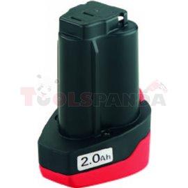 Акум. батерия 10.8V 2.0AH Li-Power