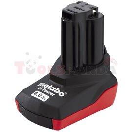 Акум. батерия 10.8V 4.0 Ah Li-Power