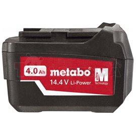 Акум. батерия 14.4V 4Ah Li-Power
