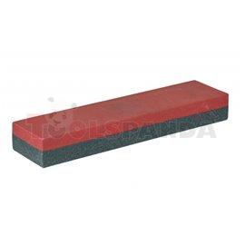 Брус комбиниран 200x50x25мм. розово и сиво | RAIDER