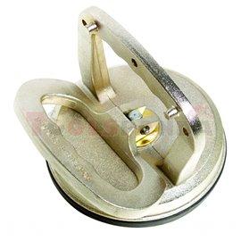 Вакуум за стъкла алуминиев | Gadget