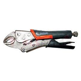 Клещи чираци с двукомпонентна дръжка 175мм. | Gadget