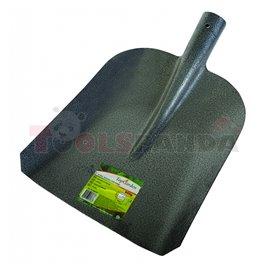 Лопата за пясък 0.9 кг. | TopGarden