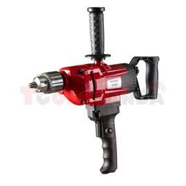 Миксер 850W 0-550min-1 RD-HM05 | RAIDER